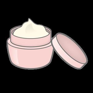 市販薬の塗り薬