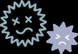 抗がん剤イメージ