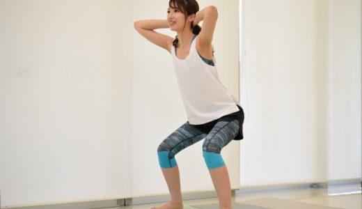 肩こりを本気で予防したいなら!筋肉を鍛えるのがおすすめ!