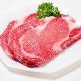 お肉 画像