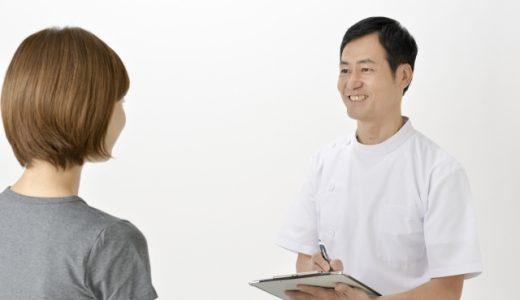 患者さんとの会話に困らない方法!鍼灸師はよく話をするべき?